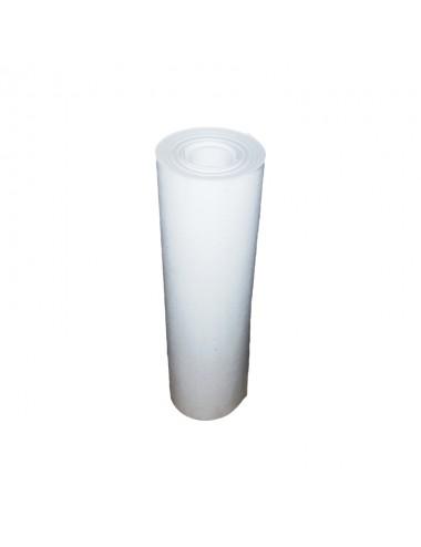 Spirometer Paper Pony Fx