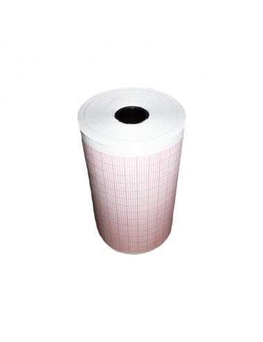 Paper ECG Innomed G80