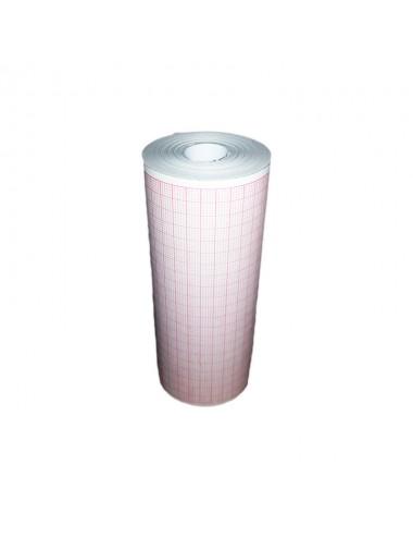 Paper ECG Carewell 1106G