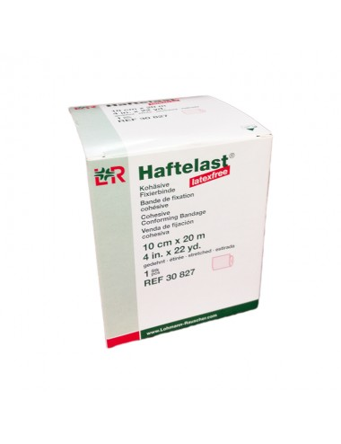 10CMx20M Haftelast Latexfree