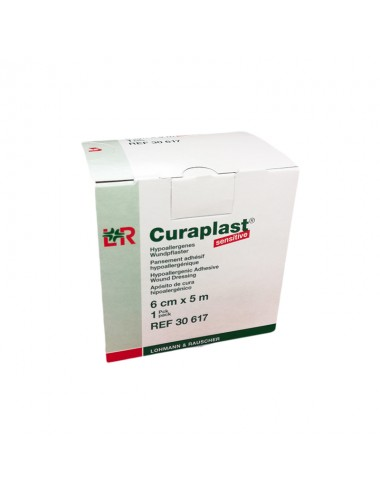 6CMx5M Curaplast Sensitive