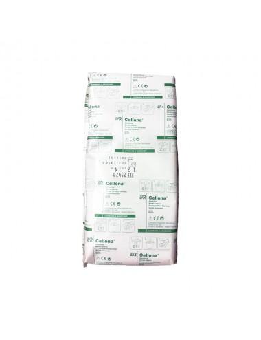 12CMx4M Cellona Plaster Bandage