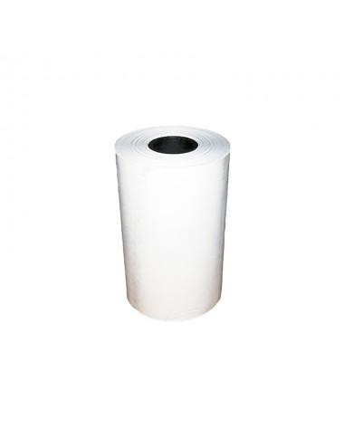 Spirometer Paper ST75 Fukuda