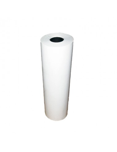 Spirometer Paper Fukuda ST250 e Spirolab III