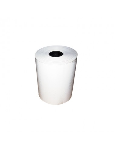 Spirometer Paper ST-95 ST150 Fukuda