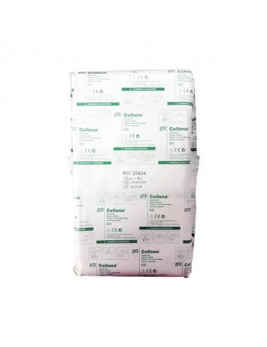 15CMx4M Cellona Plaster Bandage