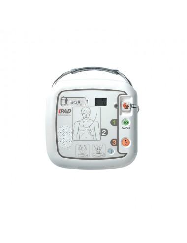 Defibrillator IPAD CU-SP1