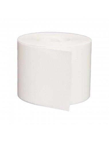 5CM Curafix-H Plaster TNT