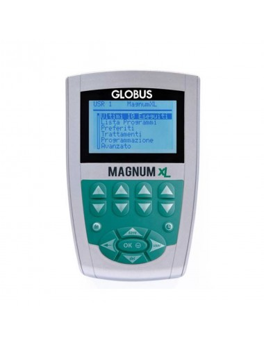 Magnum XL Magnetoterapia