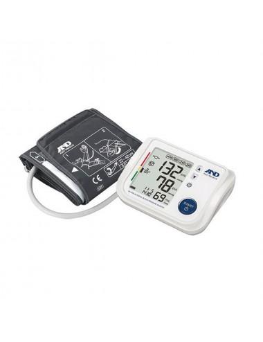 Sphygmo A&D UA-1020 Elettronic