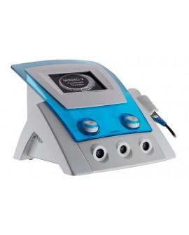 Mixing 2 Electrostimulator