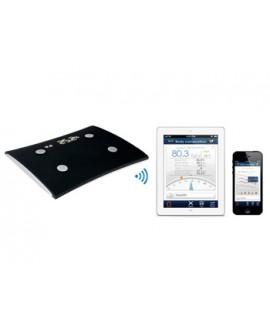 Échelle wireless IHealth HS5