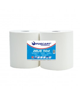 2 Rolls Paper Dryer