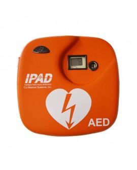 Défibrillateur IPAD CU-SP1