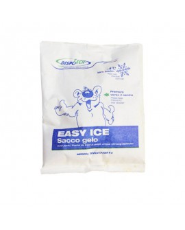 Ice Envelope TNT