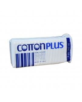 100G Cotone Idrofilo