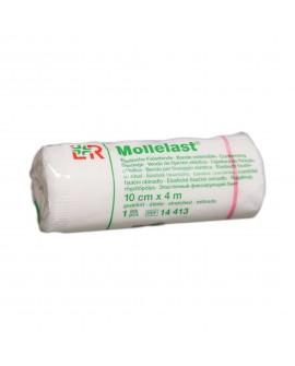 10CM Mollelast Gauze