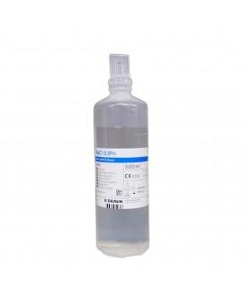 500ML Physiological (Sterile Sadium)