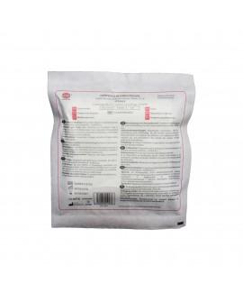 10x10CM Sterile Gauze