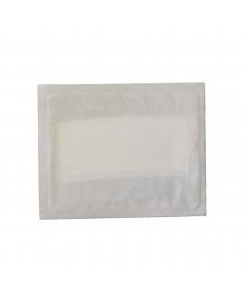 18x40CM Gauze Tablets