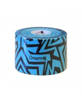 Kinesio Tape DreamK
