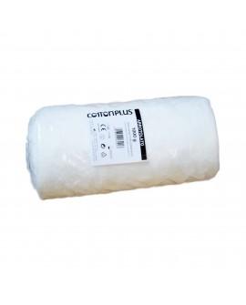 1KG Cotton Hydrophilic