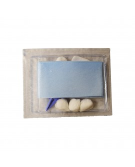 Sterile Dressing Kit