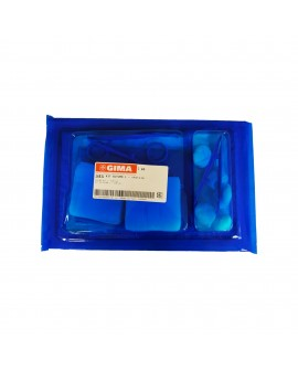 Sterile SUture Kit