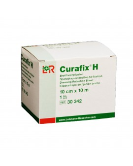 10CM Curafix-H Plaster TNT