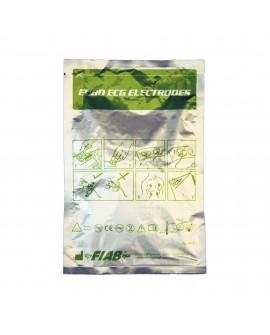 Electrodes ECG F9049/100