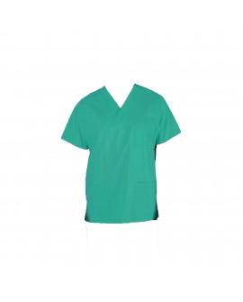 Unisex Arztjacke