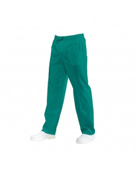 Unisex Doctor's Trousers
