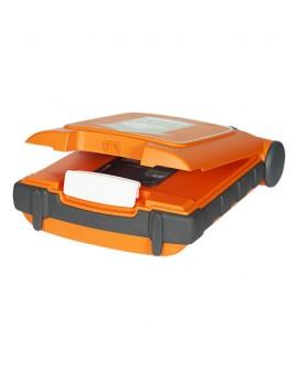 Defibrillator Powerheart G5